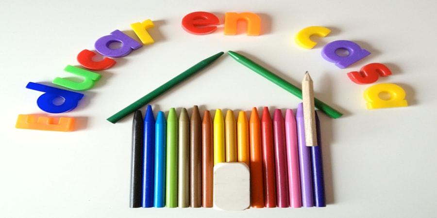Blog asdmr adventista del septimo dia movimiento de reforma - Educar en casa ...